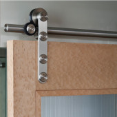 Sliding Doors Systems
