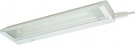 halogen-under-cabinet-light-bar_rdax_135x45