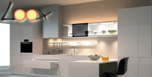 led-lighting-loox-cabinetmakers-main-img