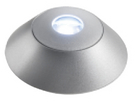 led-spot-lights_rdax_135x102