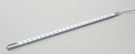 led-strip-lighting_rdax_135x54