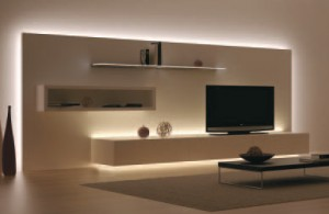 loox-led-furniture