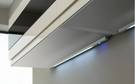 surface-mount-led-lights-bali_rdax_135x84