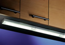 under-cabinet-lighting-img_rdax_135x94