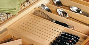 adjustable-wood-drawer-inserts-main