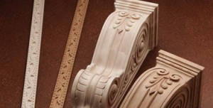 artisan-wood-corbel-ornaments-moulding-collection1