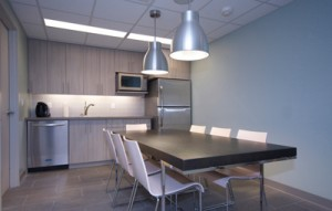 Stevens Wood-dp-SAL-kitchen-1
