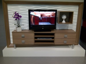 Stevens Wood-dp-tv-table-1