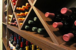 Stevens Wood-dp-wine-shelf-1