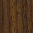essentials-columbian-walnut-3