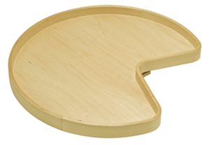 kidney-shape-lazy-susan