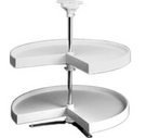 revolving-pie-cut-lazy-susan-shelf-set-white-polymer_rdax_135x127