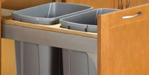 side-mount-trash-can-FULL-SIZE-IMG