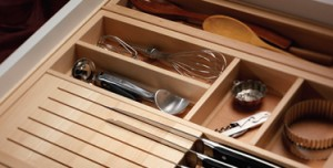 wood-drawer-inserts-main
